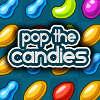 игра Поп-конфеты