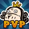 игра Pocket Creature PVP