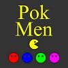 игра PokMen