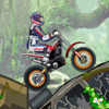 delivery игры