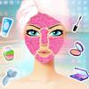игра Дива макияж выпускного вечера