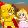игра Princess Rescue