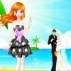 игра Pretty Bridesmaid
