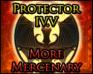 игра Protector IV V
