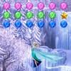 игра Принцесса Elsa отказов