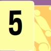 игра Quick Count