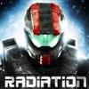 игра Радиация - война начинается
