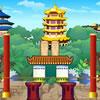 игра Rebuild the Temple 2