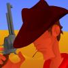 игра Revolver
