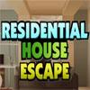 игра Residential House Escape