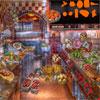 игра Restaurant Days