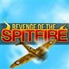 игра Месть Spitfire