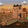 игра Спасения археолога