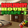 игра Великолепный дом побег 2