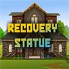 recovery игры