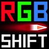 игра RGB Shift