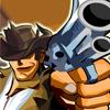 cowboy игры