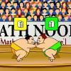 игра Roshambo Sumo
