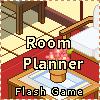игра Номер планировщик