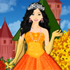 игра Королевская принцесса свадьба