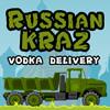 игра Русский КрАЗ 3