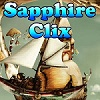 игра Sapphire Clix
