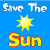 игра Сохранить солнца