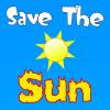 игра Save The Sun