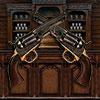 игра Saloon Gunslinger
