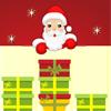 игра Santas Helpers