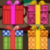 игра Санта Игрушка фабрика Clix