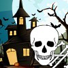 игра Scary Bone Collector