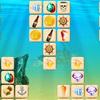 игра Море Королевство Маджонг