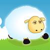 игра Sheep Physics
