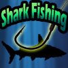 игра Акула Рыбалка