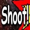 игра Стрелять