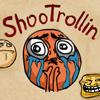 игра ShooTrollin