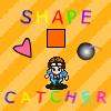 игра Shape Catcher