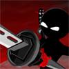 игра Просейте Renegade 3 - промышденности