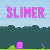 игра Слимер