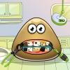 игра Вонючий зуб проблемы