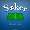 игра Сокер
