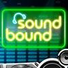 игра Sound Bound