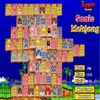игра Sonic Mahjong