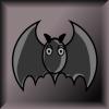 игра Spook-A-Rama