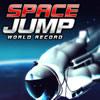 игра Space Jump