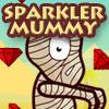 игра Спарклер мумия
