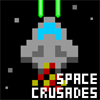 игра Space Crusades