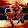 игра Человек-паук Encuentra Лас Diferencias