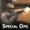 игра Специальный Ops